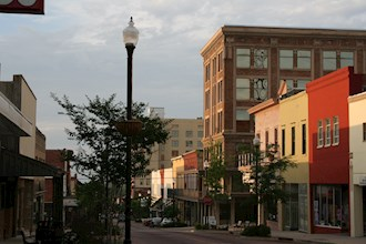 Downtown-Vicksburg-Resized.jpg