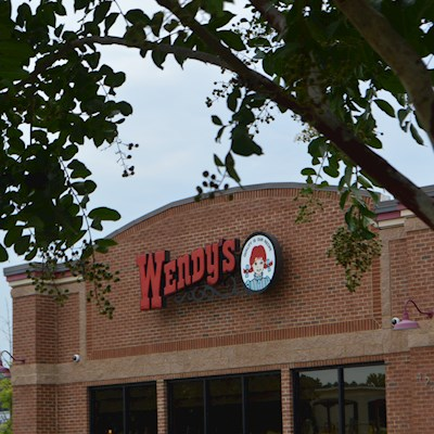 Image for Wendy's