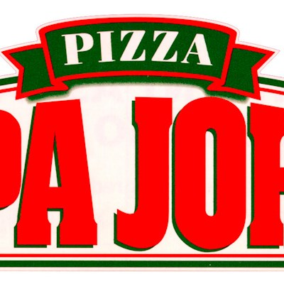 Image for Papa Johns