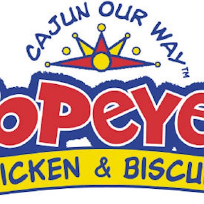 Image for Popeye's Chicken