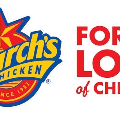 Image for Church's Chicken